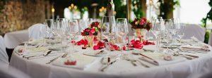 כמה עולה חתונה