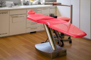 מיטת טיפולים