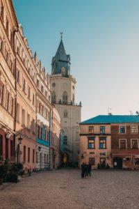 כמה עולה לעשות אזרחות פולין